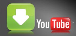 como-baixar-videos-you-tube