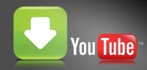 como-baixar-videos-you-tube