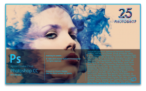 cc photoshop 2017 download for pc